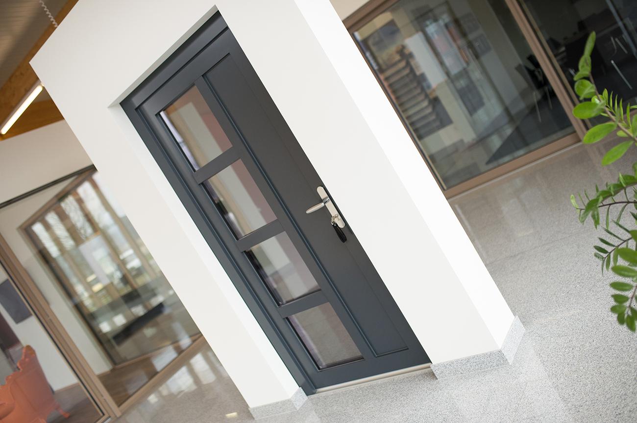 Fenster-Atelier-FFLD-29