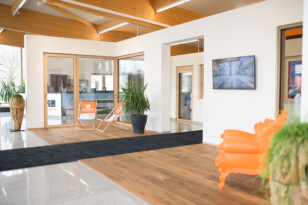 Fenster-Atelier-FFLD-33