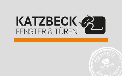 Katzbeck ist Österreichs zuverlässigste Fenstermarke