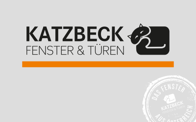 Katzbeck is Austria's most reliable window brand