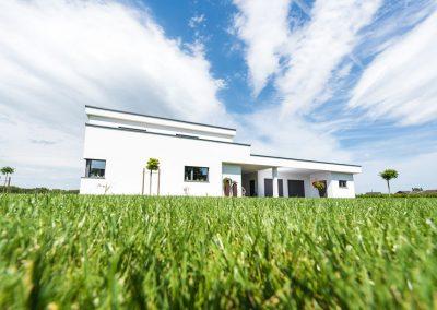 Wohnhaus - Gillersdorf - Bild 06
