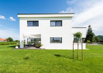 Wohnhaus - Gillersdorf - Bild 07