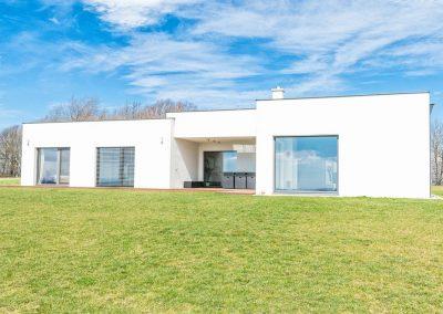 Wohnhaus - Neuhaus am Klausenbach - Bild 03