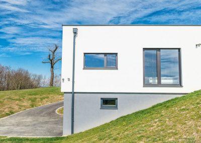 Wohnhaus - Neuhaus am Klausenbach - Bild 02