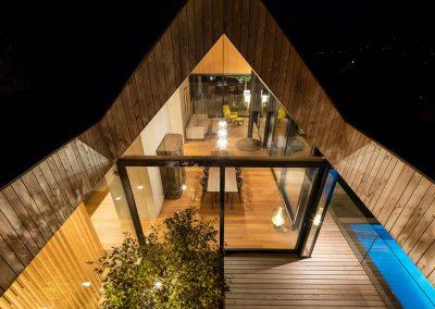 Wohnhaus - Südsteiermark - Bild 08