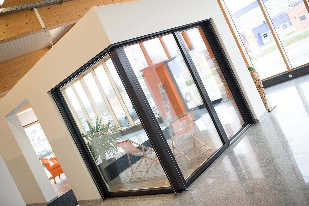 Fenster-Atelier-FFLD-40