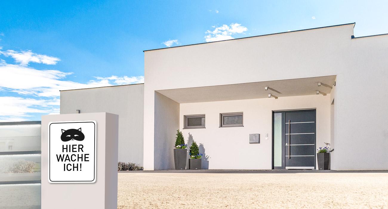 steirische sonderf rderung sicheres wohnen zuschuss f r einbruchhemmende fenster und t ren. Black Bedroom Furniture Sets. Home Design Ideas