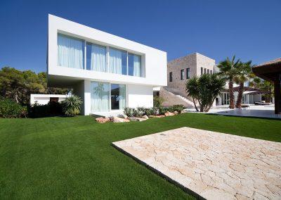 Villa - Mallorca - Cala d'Or - Bild 03