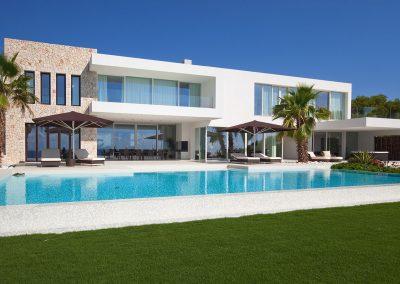 Villa - Mallorca - Cala d'Or - Bild 04