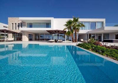 Villa - Mallorca - Cala d'Or - Bild 05
