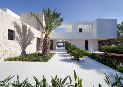 Villa - Mallorca - Cala d'Or - Bild 02