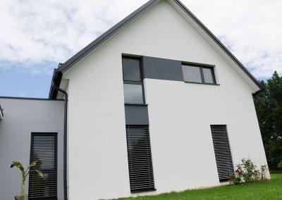 Wohnhaus - Fürstenfeld - Bild 01