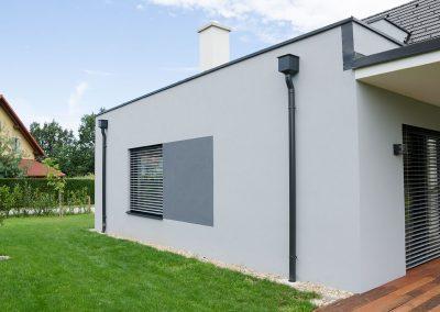 Wohnhaus - Fürstenfeld - Bild 04