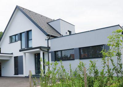 Wohnhaus - Fürstenfeld - Bild 03