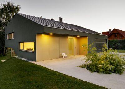 Wohnhaus - Stocking - Bild 04
