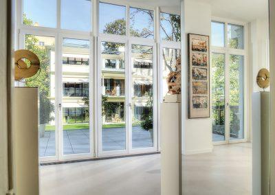 Haus S - Wien - Bild 03