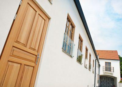 Wohnhaus - Weiden - Bild 02