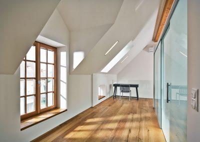 Wohnhaus - Weiden - Bild 06