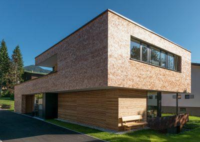 Wohnhaus - Seefeld - Bild 08