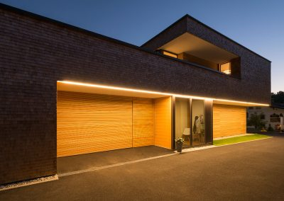 Wohnhaus - Seefeld - Bild 02
