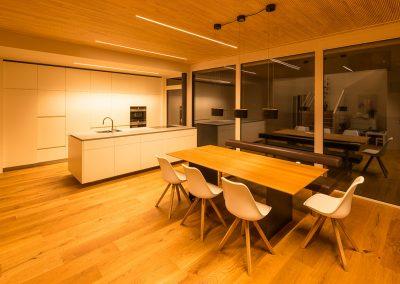 Wohnhaus - Seefeld - Bild 04