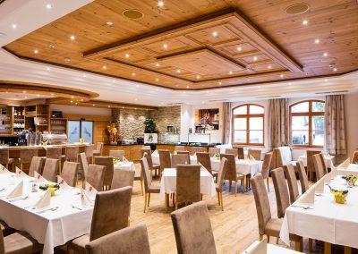 Gambswirt - Hotel-Restaurant - Bild 08