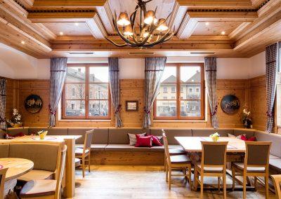 Gambswirt - Hotel-Restaurant - Bild 02