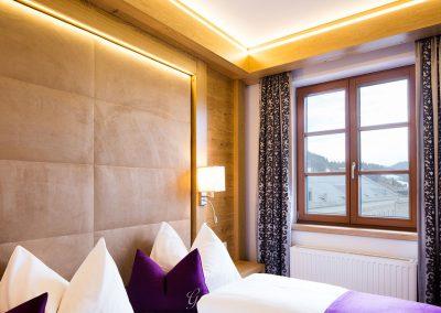 Gambswirt - Hotel-Restaurant - Bild 05