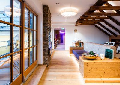 Gambswirt - Hotel-Restaurant - Bild 06