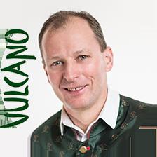 Franz Habel, Vulcano Schinkenmanufaktur GmbH & Co KG