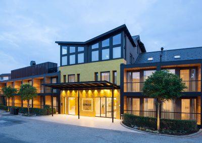Hotel Kowald - Loipersdorf - Bild 04