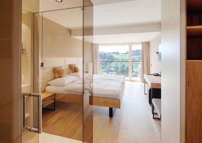 Hotel Kowald - Loipersdorf - Bild 03