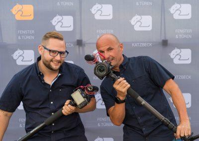 Jean Van Luelik Photographer-3