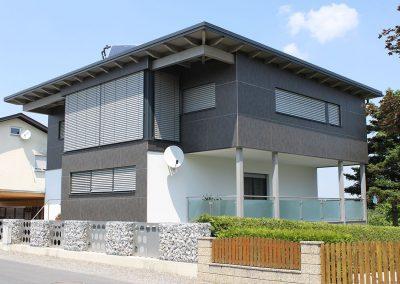 Wohnhaus – Fürstenfeld (2)