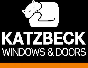 logo-footer-white-eng