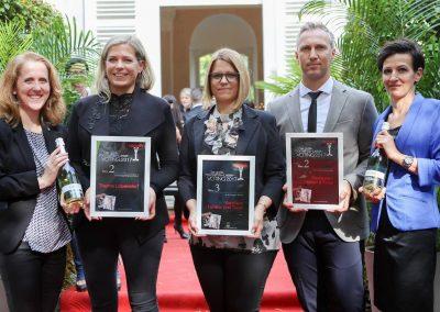 moments-Award 2017