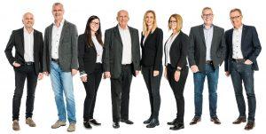 katzbeck-management