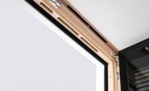 window-air-ansicht-oben-2