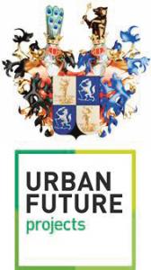 urbanfuture