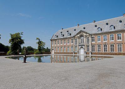 Abtei Averbode Belgien