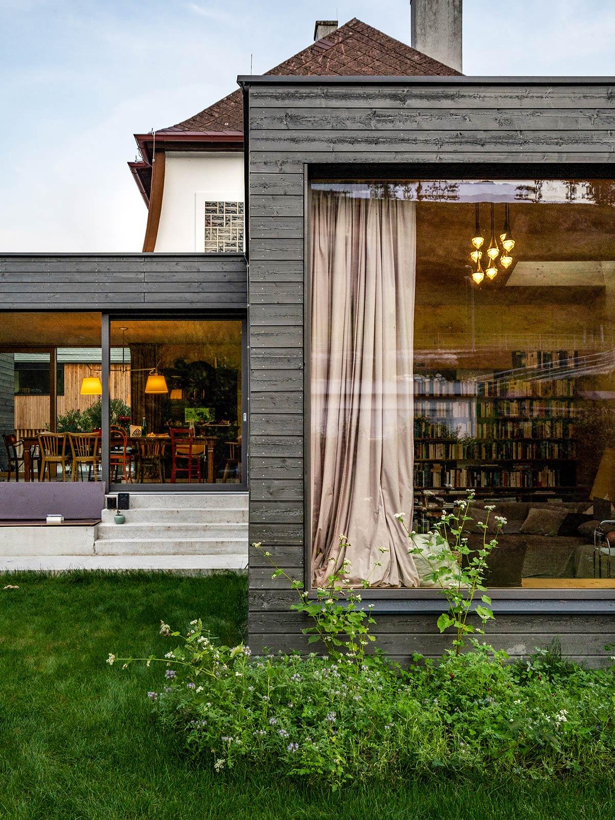 Fotos: startvoll Architekten ZT KG