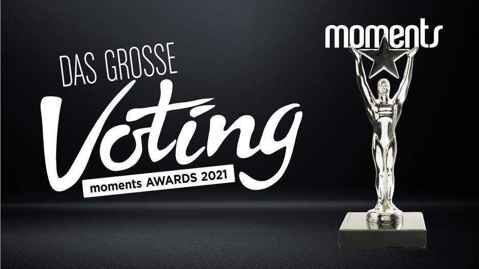 Moments-Award 2021