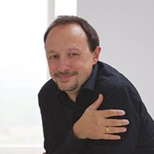 DI Jakob Oberwalder, Architekt