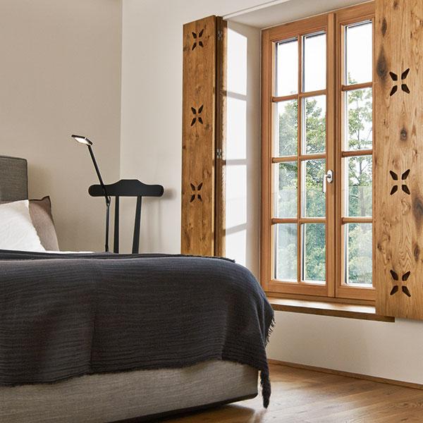 Balkontr schiebetr beautiful terrassentr with balkontr schiebetr vierteilige iglo hs bis mm - Sprossen fur fenster ...