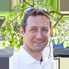 Tom Weninger, ÖSV Snowboard-Headcoach (Parallel)